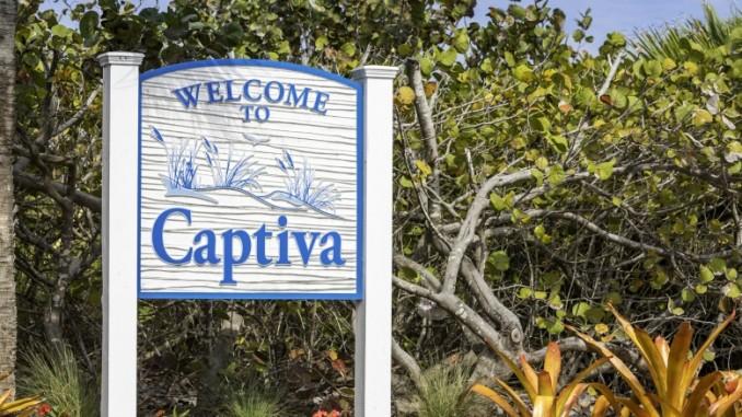 captiva-island-florida