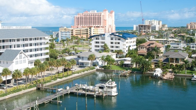clearwater-florida