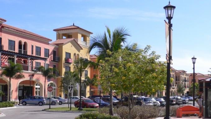 coconut-point-mall-estero