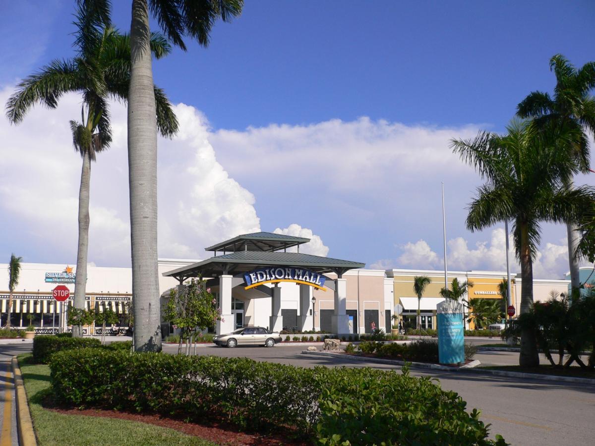 edison-mall