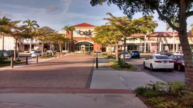 gulf-coast-town-center