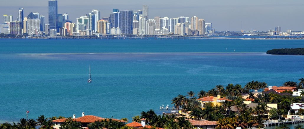 key biscayne men The miami open, sometimes known as the miami masters, is an annual tennis tournament for men and women currently held in key biscayne, florida.