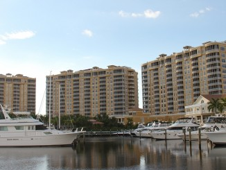 tarpon-point-marina