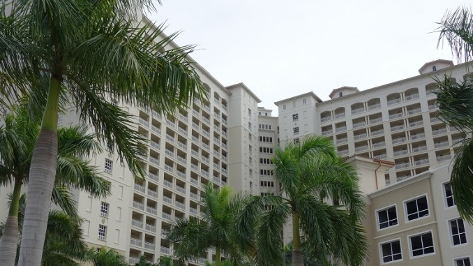 the-westin-cape-coral-resort