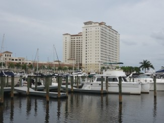 the-westin-cape-coral-resort-at-marina-village