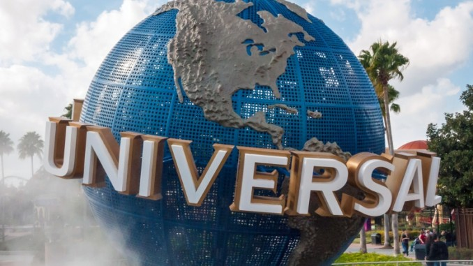 universals-islands-of-adventure-orlando