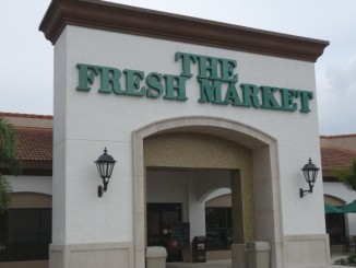 the-fresh-market-fort-myers