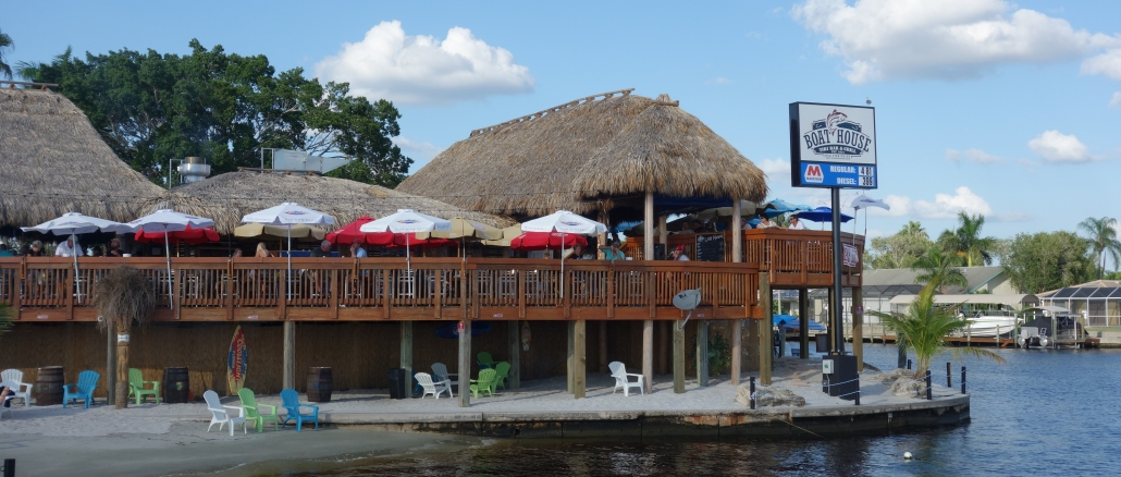 boat-house-tiki-bar-grill