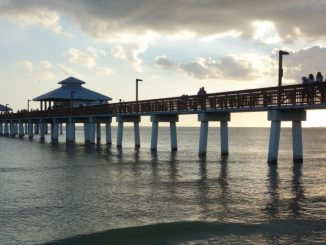 fort-myers-beach-pier