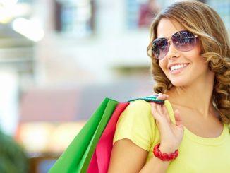 shopping-in-florida
