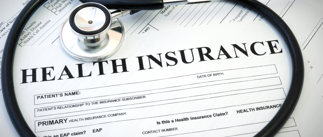 auslandskrankenversicherung