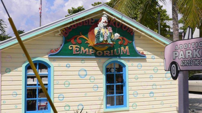 the-bubble-room-restaurant-captiva-island