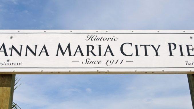 anna-maria-city-pier