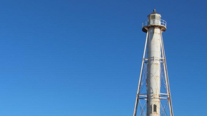 boca-grande-leuchtturm