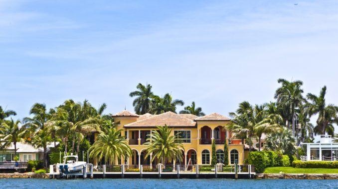 ferienhaus in cape coral mieten und die kosten f r den urlaub. Black Bedroom Furniture Sets. Home Design Ideas