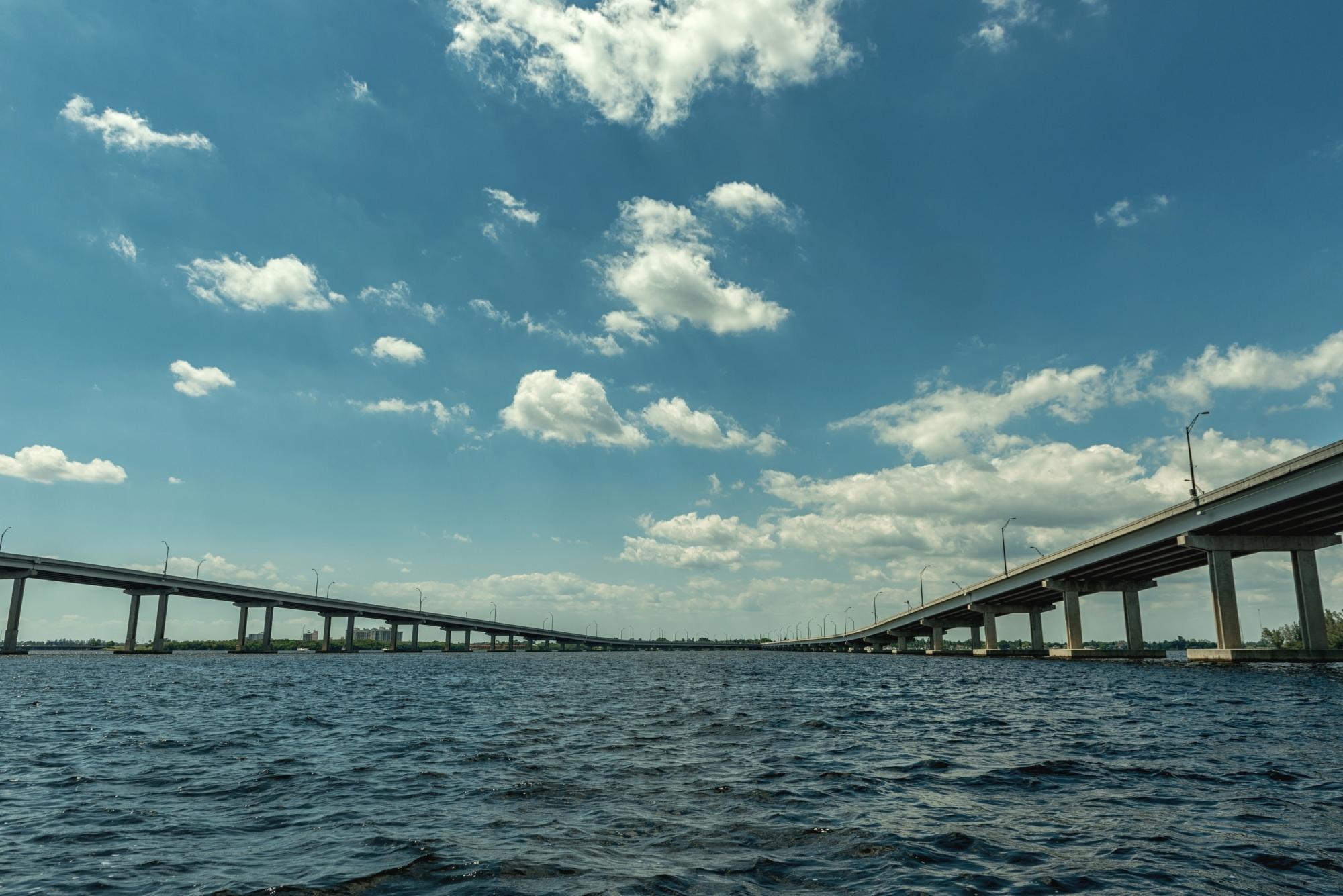 cape-coral-bridge