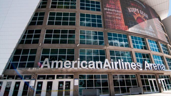 american-airlines-arena-miami