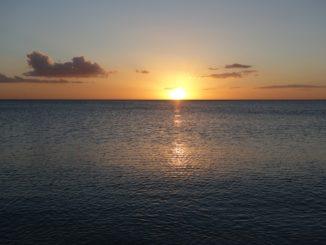 Cape Coral Wetter