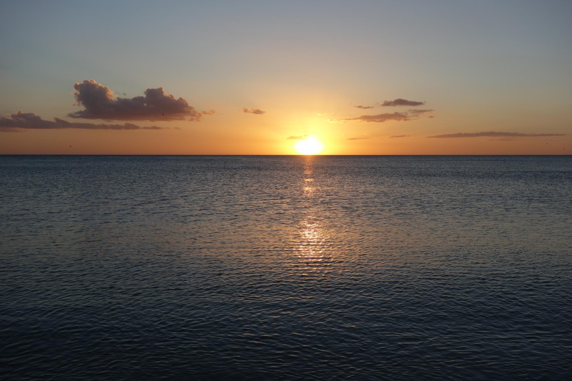 Wetter Cape Coral