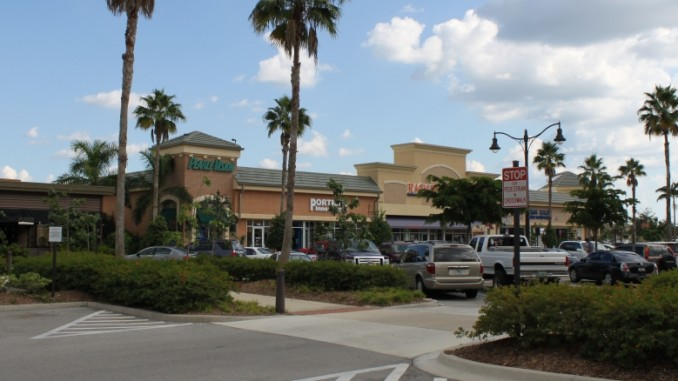 gulf-coast-town-center-fort-myers