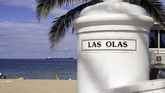 las-olas-boulevard
