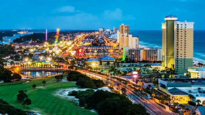panama-city-beach-florida