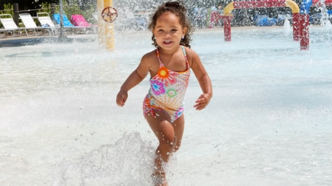 sun-splash-family-waterpark-cape-coral
