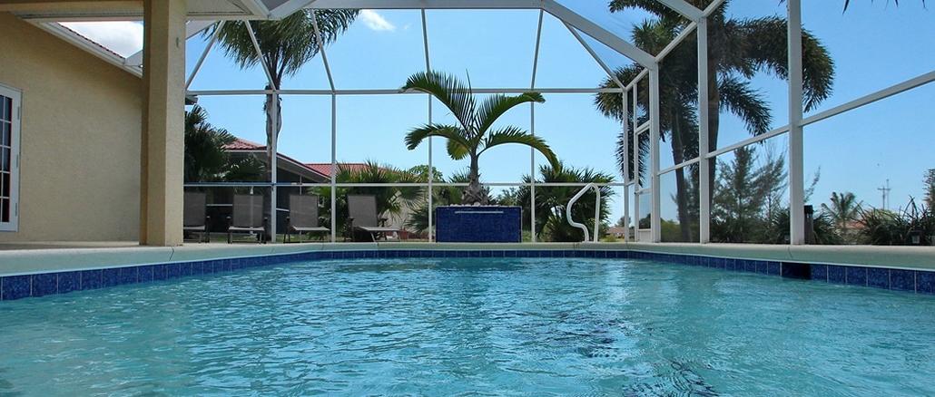 Villa Palms Fort Myers Fl