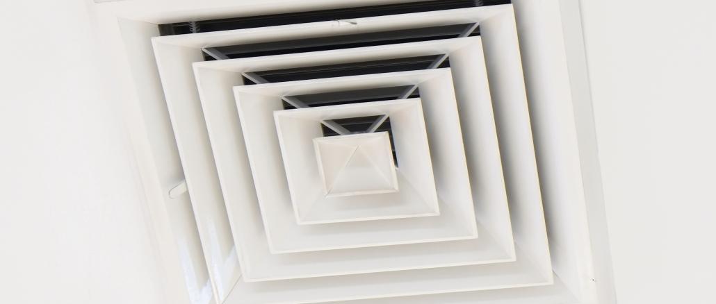 Mücken Klimaanlage was muß bei einer klimaanlage im ferienhaus beachten