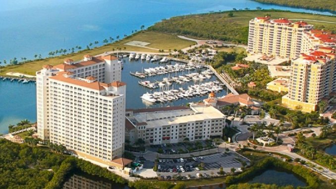 westin-cape-coral-resort-at-marina-village