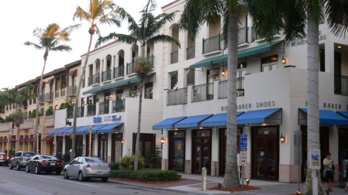 fifth-avenue-naples-florida