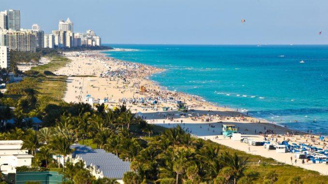 south-beach