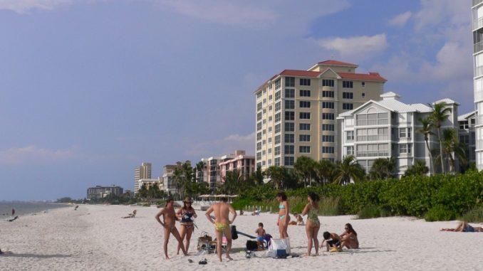 vanderbilt-beach-florida