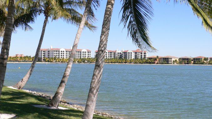 Miromar Lakes