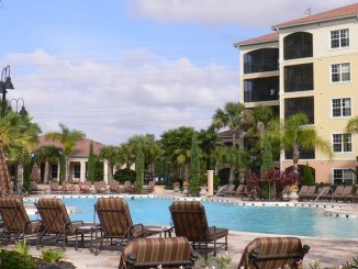 World Quest Resort Orlando