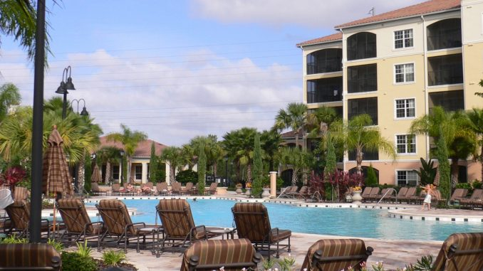 World Quest Resort Orlando