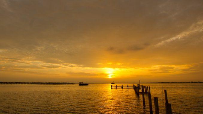 Florida Port Charlotte