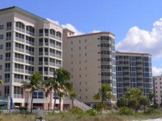 Pink Shell Beach Resort & Marina Fort Myers Beach