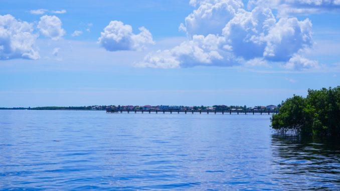 Port Charlotte Florida