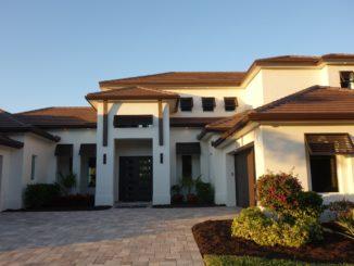 Cape Coral Haus kaufen
