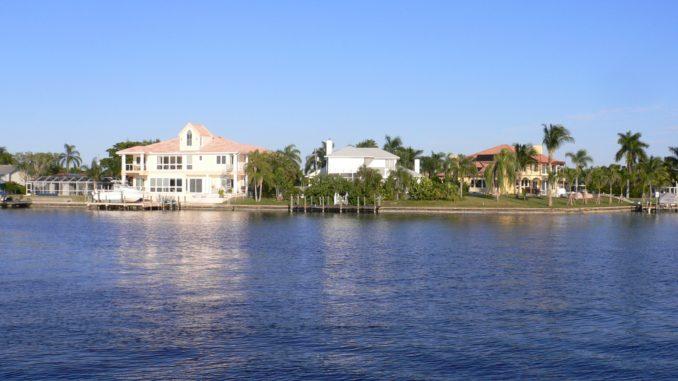 Florida Cape Coral